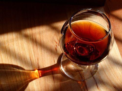 crveno-vino 2