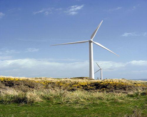 turbina-vetrenjace-za-proizvodnju-generisanje-elektricne-energije