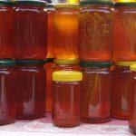 Deveti državni pčelarski sajam na Beogradskom sajmu 4. i 5. marta