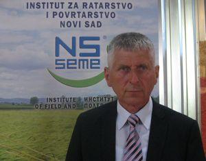 dr Đorđe Jocković