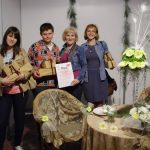 """Učenici Poljoprivredne škole """"Josif Pančić"""" nagrađeni na takmičenju u Umagu"""