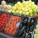Novi propisi štitiće male proizvođače hrane od nefer trgovine