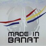"""""""Made in Banat"""" na Sajmu inovacija, kooperacija i preduzetništva"""