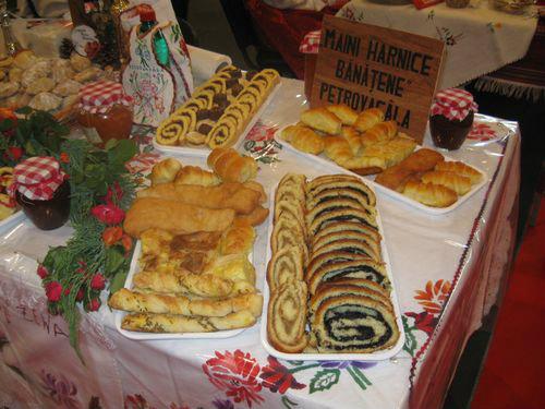 kolaci na sajmu