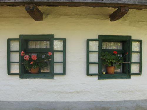 Objavljen IPARD pravilnik za Meru 7 – ruralni turizam