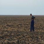 Povoljni krediti za kupovinu poljoprivrednog zemljišta