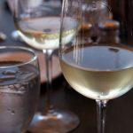 Najavljeno takmičenje za najbolje vino srednjeg Banata