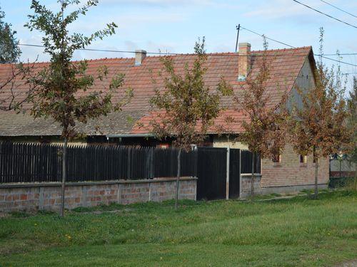Raspisan konkurs za bračne parove za kupovinu seoskih kuća u Vojvodini