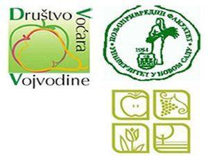 drustvo vocara Vojvodine logo
