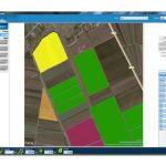 Planiranje i analiza proizvodnje kroz Knjigu polja