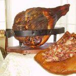Vršačka šunka – zaštićena tradicionalna proizvodnja