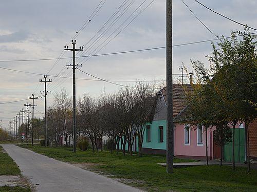 Read more about the article Raspisan konkurs za bespovratna sredstva za kupovinu seoske kuće