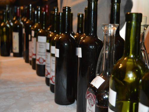 Smotra ocenjivanja kvaliteta vina i rakije u Vršcu – uzorke predati do 1. februara