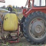 Budimo odgovorni kada primenjujemo pesticide