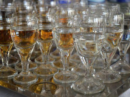 Podsticaji za proizvođače jakih alkoholnih pića – Novi pravilnik