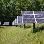 Žene u poljoprivredi i održiva energetika – osnaživanje i podrška