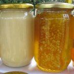 Akreditacija laboratorije na Hemijskom fakultetu u Beogradu važna i pčelarima