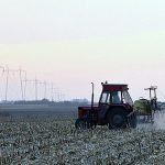 Odluka o glifosatu krije odluku o GMO
