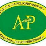 Asocijacija poljoprivrednika: Tražimo novi Zakon o zemljištu