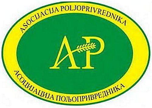 logo Asocijacija poljoprivrednika.preview
