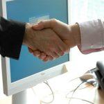 Zadružne štedionice – ideja za unapređivanje zadružne prakse
