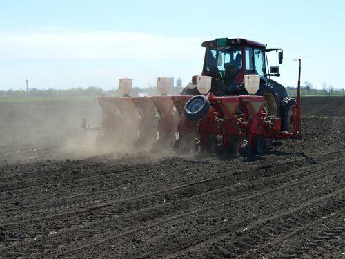 Poljoprivrednici ne moraju da podnose zahteve za podsticaje