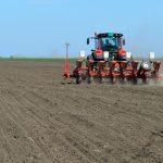 Kvalitet semena iz prethodne godine neophodno proveriti pre setve