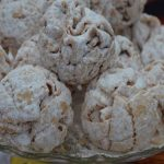 Herovke, slatki tradicionalni specijalitet, sačuvan od zaborava