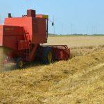 Predlog Zakona o izmenama i dopunama Zakona o poljoprivrednom zemljištu