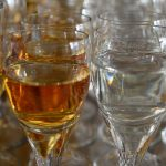 Inspekcija: Kontrolisan promet jakih alkoholnih pića