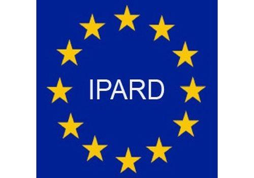 Rešenja o odobrenju IPARD projekta bez nulte kontrole