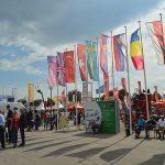Jubilarni sajam AGRA u Gornjoj Radgoni okupio skoro dve hiljade izlagača