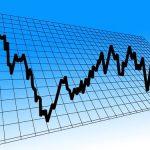 Pšenicabeleži cenovni trogodišnji maksimum
