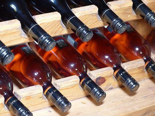 Salon vina Kragujevac 2020 u subotu, 20. juna
