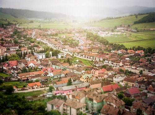gradic