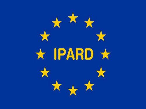 ipard logo zastava
