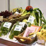 Nova Uredba Evropske unije o organskoj proizvodnji