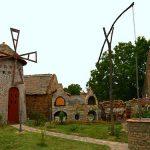 Zadruge za spas sela u Srbiji