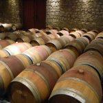 Bespovratna sredstva za nabavku opreme za proizvodnju vina i pečuraka