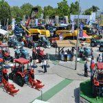 Međunarodni poljoprivredni sajam u Novom Sadu od 15. do 21. maja