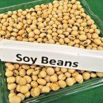 Značajan pad cene soje na čak 46,64 din/kg