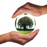 Sredstva za projekte u oblasti zaštite životne sredine
