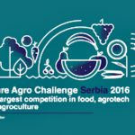 Konkurs za Future Agro Challenge Serbia 2016