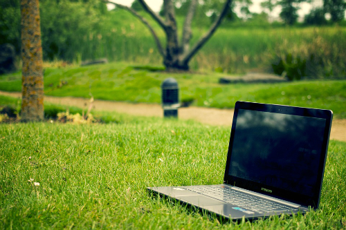 Istraživanje primene digitalnih tehnologija u poljoprivredi