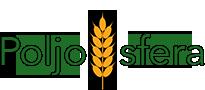 Poljosfera poljoprivredni portal