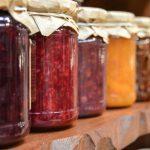 Podsticaji za investicije u preradu voća i povrća i marketing
