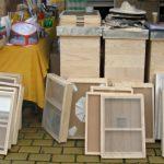 Konkurs za pčelarstvo: sufinansiranje nabavke pčelinjih društava i opreme
