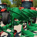 Krediti za poljoprivrednu mehanizaciju u 2016. godini