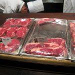 Nedimović: Omogućen izvoz janjećeg i goveđeg mesa u Kinu