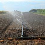 Investicije u navodnjavanje odgovor klimatskim promenama